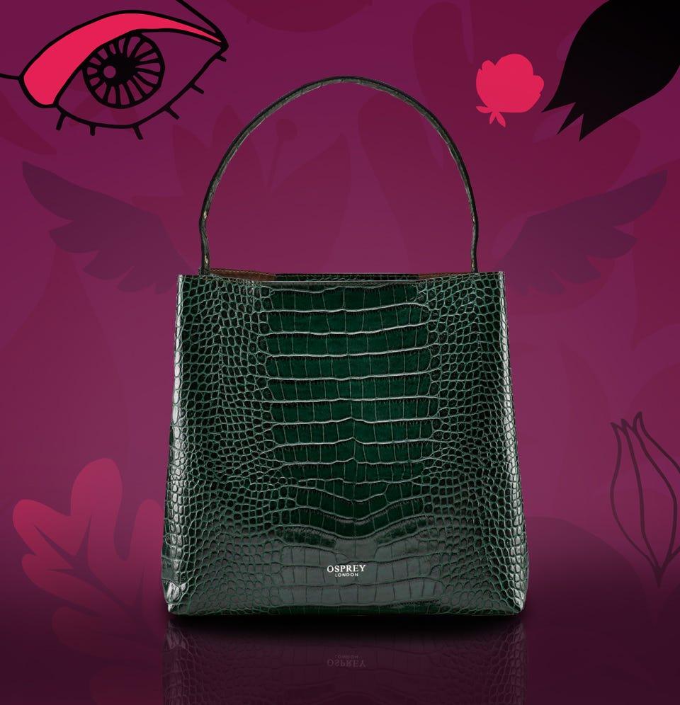 OSPREY LONDON   Women   All Bags 38ef885654