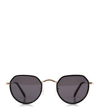 Bluesky Atlas Night Sunglasses | OSPREY LONDON