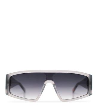 Bluesky Cebu Mist Sunglasses | OSPREY LONDON