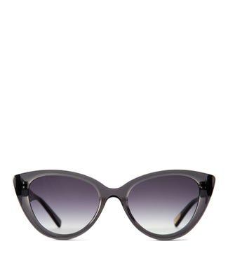 Bluesky Nissi Nightfall Sunglasses | OSPREY LONDON