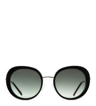 Bluesky Ocata Night Sunglasses   | OSPREY LONDON
