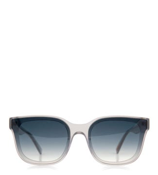 Bluesky Panama Mist Sunglasses | OSPREY LONDON