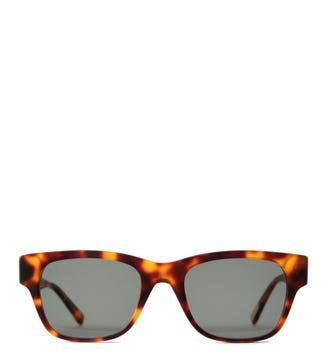 Bluesky Pinarello Perfecto Sunglasses | OSPREY LONDON