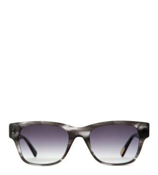 Bluesky Pinarello Stone Sunglasses | OSPREY LONDON