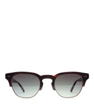 Bluesky Santo Forrest Sunglasses | OSPREY LONDON
