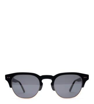 Bluesky Santo Night Sunglasses | OSPREY LONDON