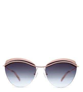 Bluesky Skye Sunrise Sunglasses | OSPREY LONDON