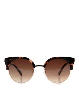 Bluesky Upolo Dusk Sunglasses | OSPREY LONDON