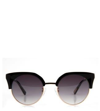 Bluesky Upolo Night Sunglasses | OSPREY LONDON