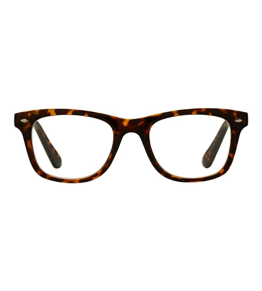 The Fitzgerald Reading Glasses