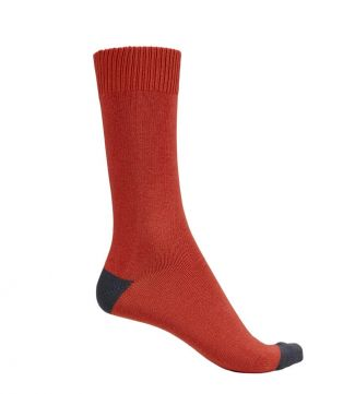 OSPREY LONDON | Men | English Luxury Cotton Socks