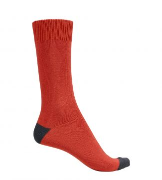 English Luxury Cotton Socks
