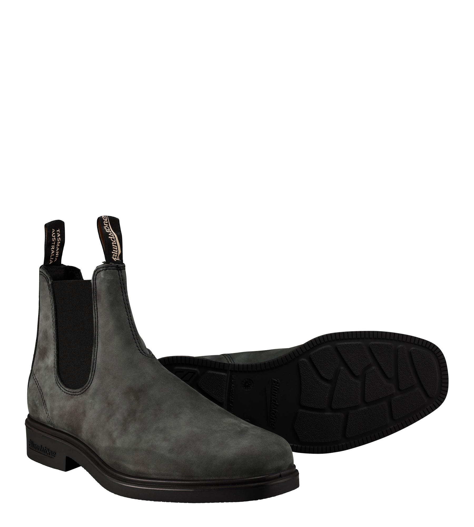 An image of Blundstone Boots #1308-41 (8)