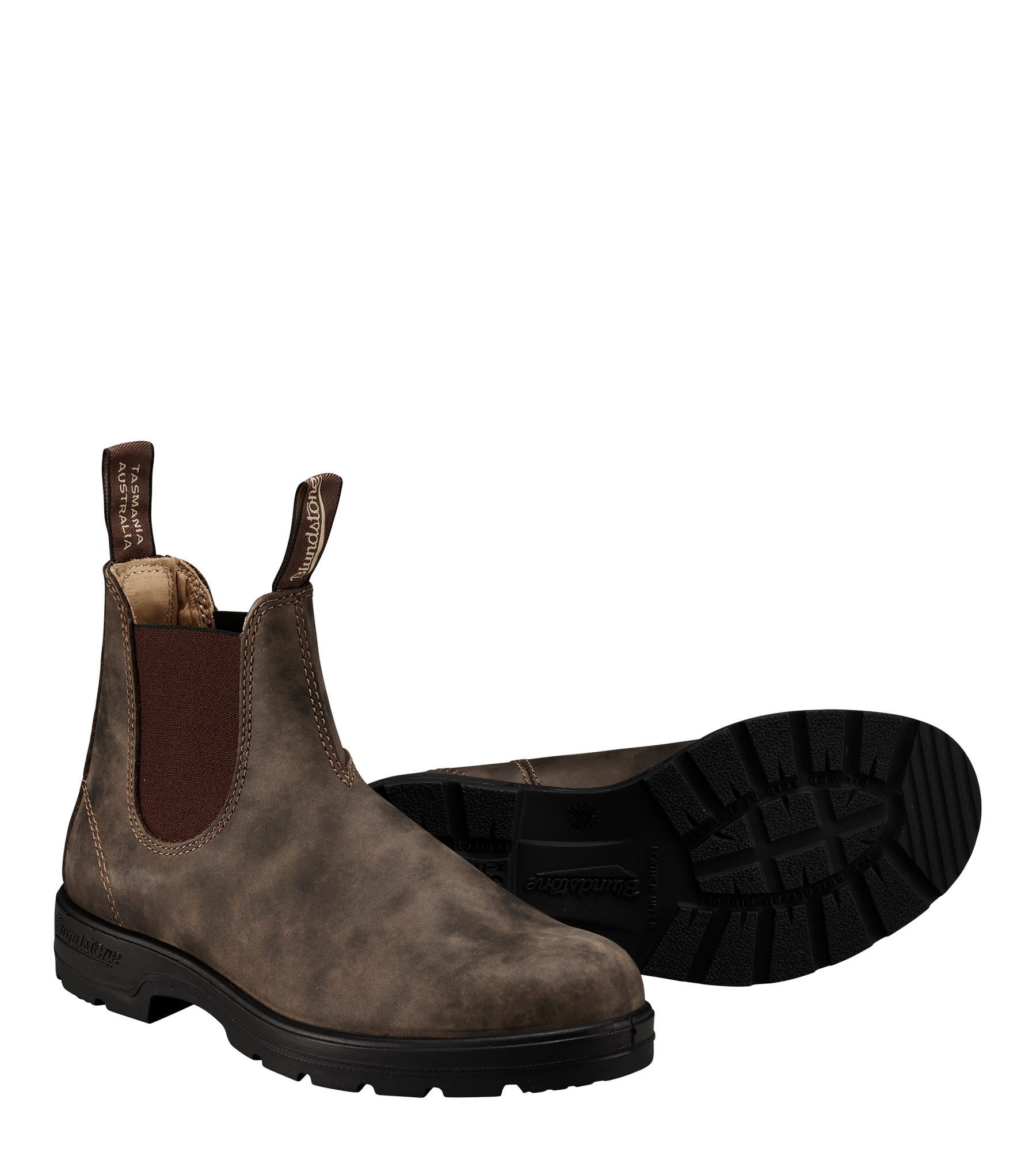 An image of Blundstone Boots #585-43 (9)