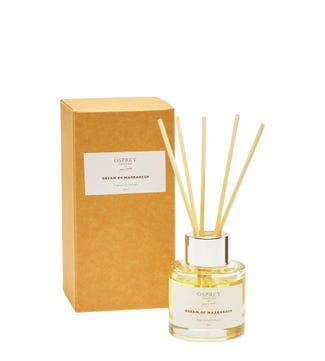 Dream of Marrakesh Fragranced Diffuser 50ml | OSPREY LONDON