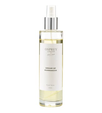 Dream of Marrakesh Fragranced Room Spray 200ml | OSPREY LONDON