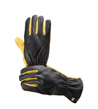 Dry Touch Men's Gardening Gloves | OSPREY LONDON
