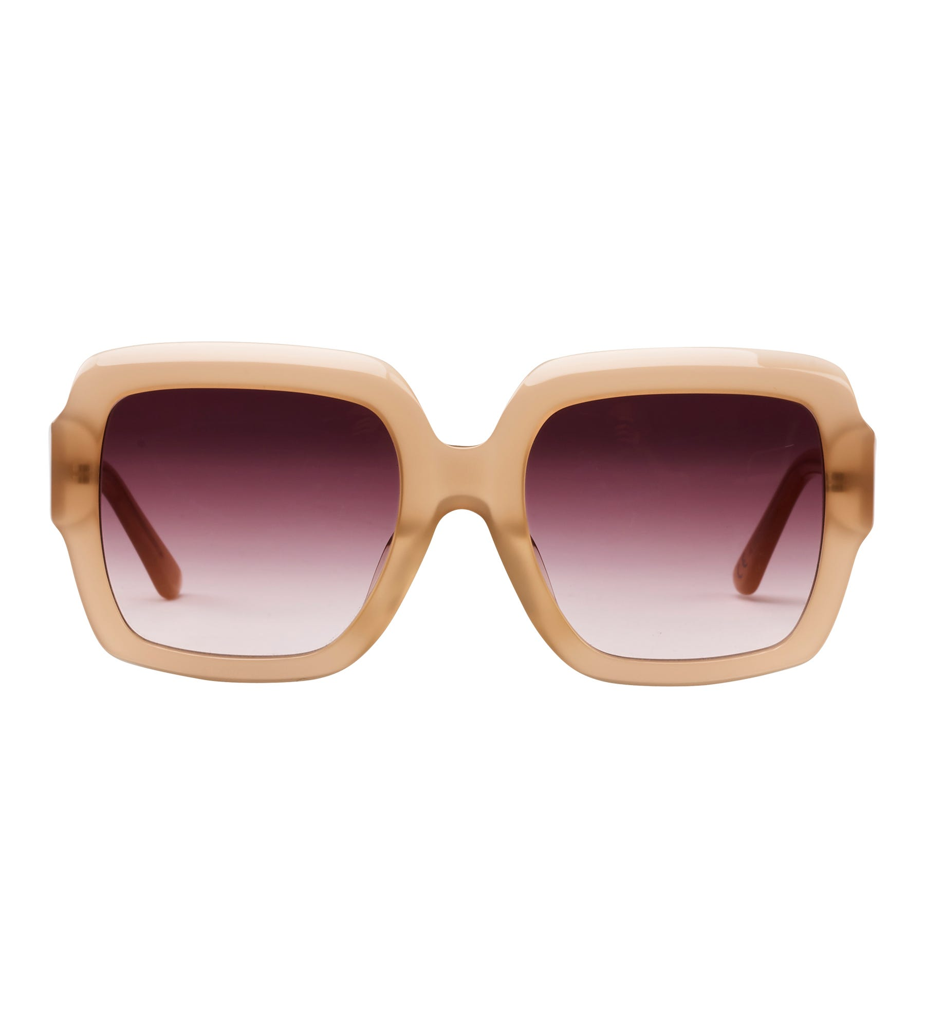 An image of Prism Sunglasses