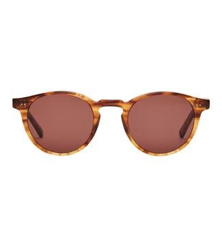 Belo Sunglasses