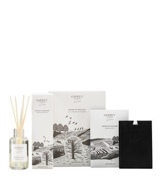 Dream of England Introductory Set | OSPREY LONDON