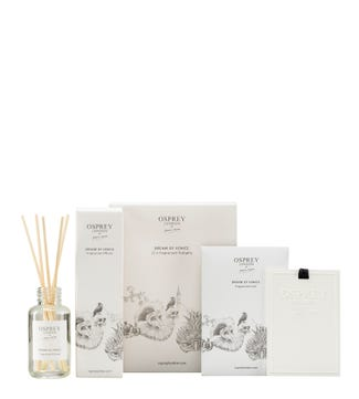 Dream of Venice Introductory Set | OSPREY LONDON
