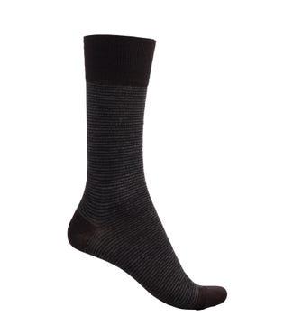 English Luxury Wool Socks