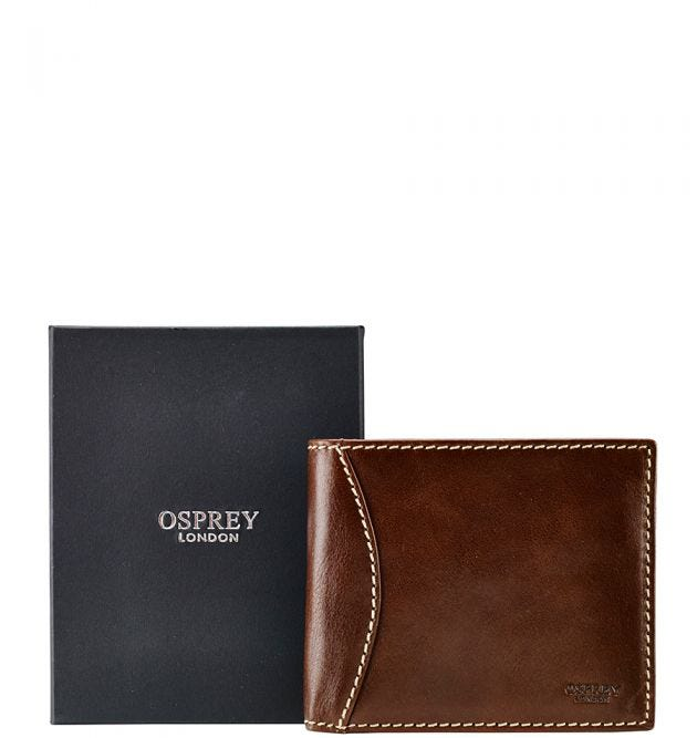 OSPREY LONDON | Brody E/W