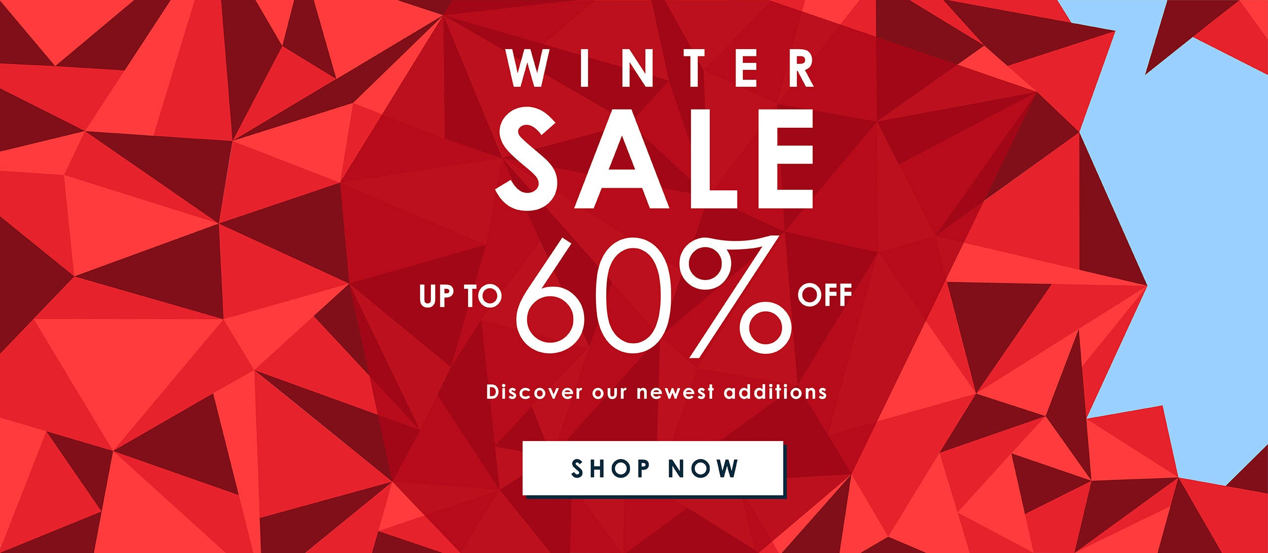 Osprey London Sale