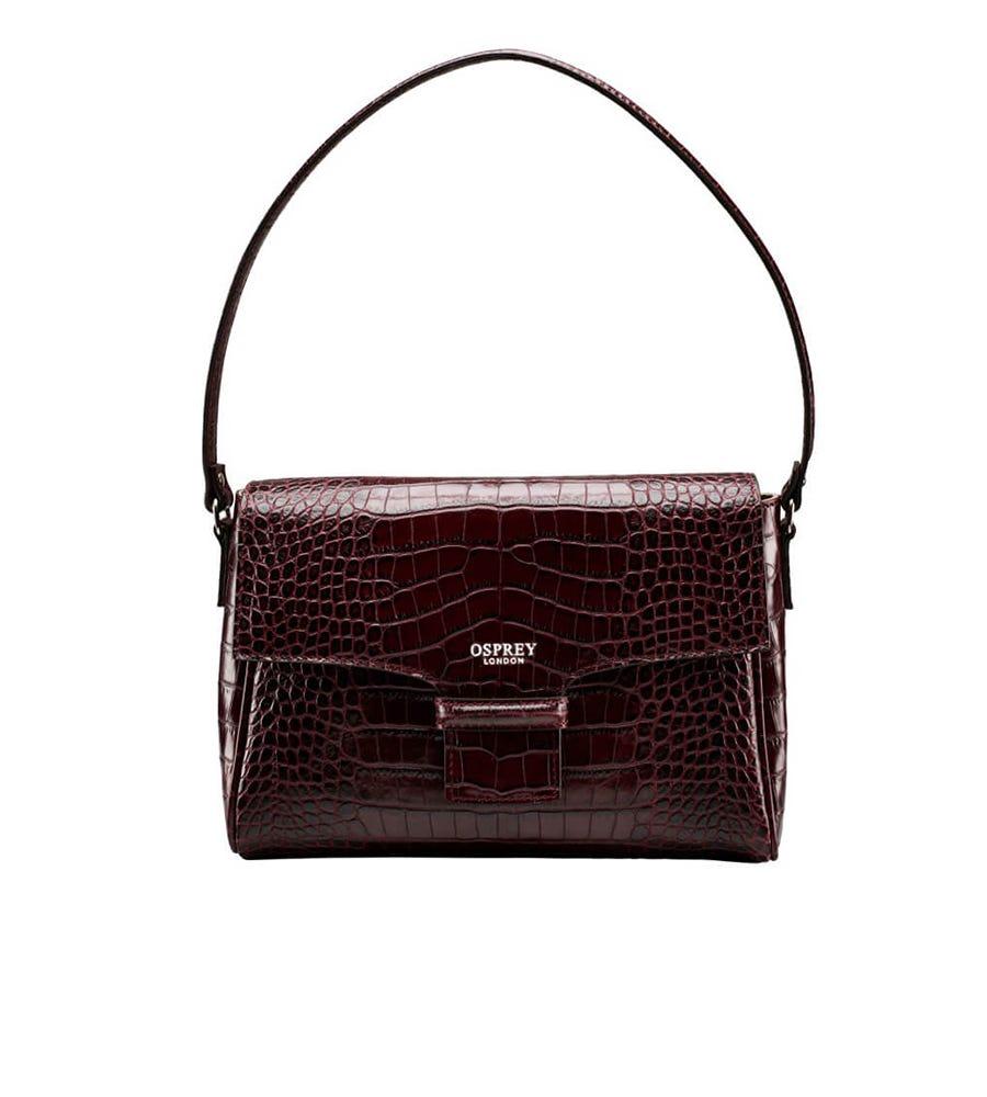 OSPREY LONDON New Women's Bags
