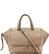 OSPREY LONDON | The Layla Grab