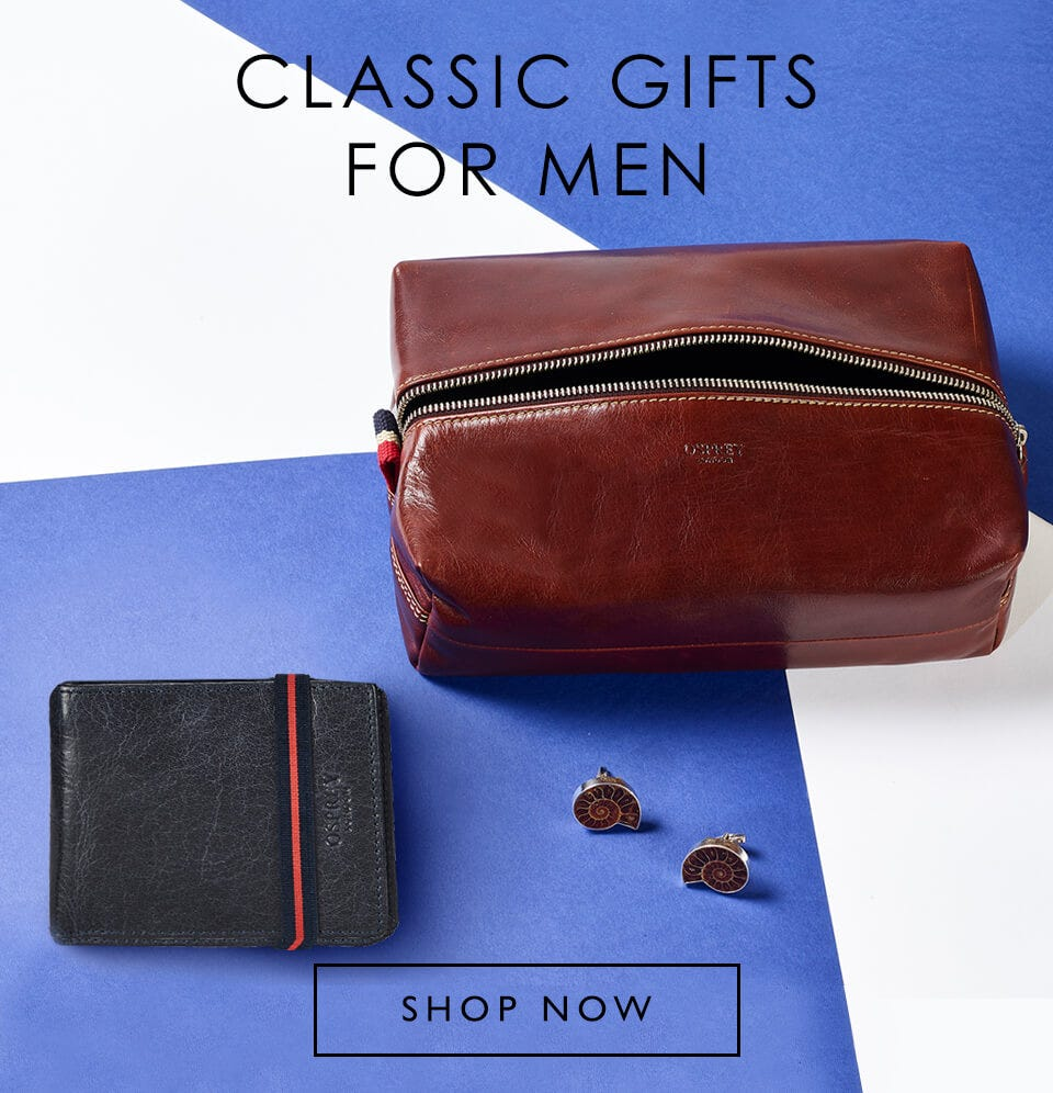 Classic Gifts