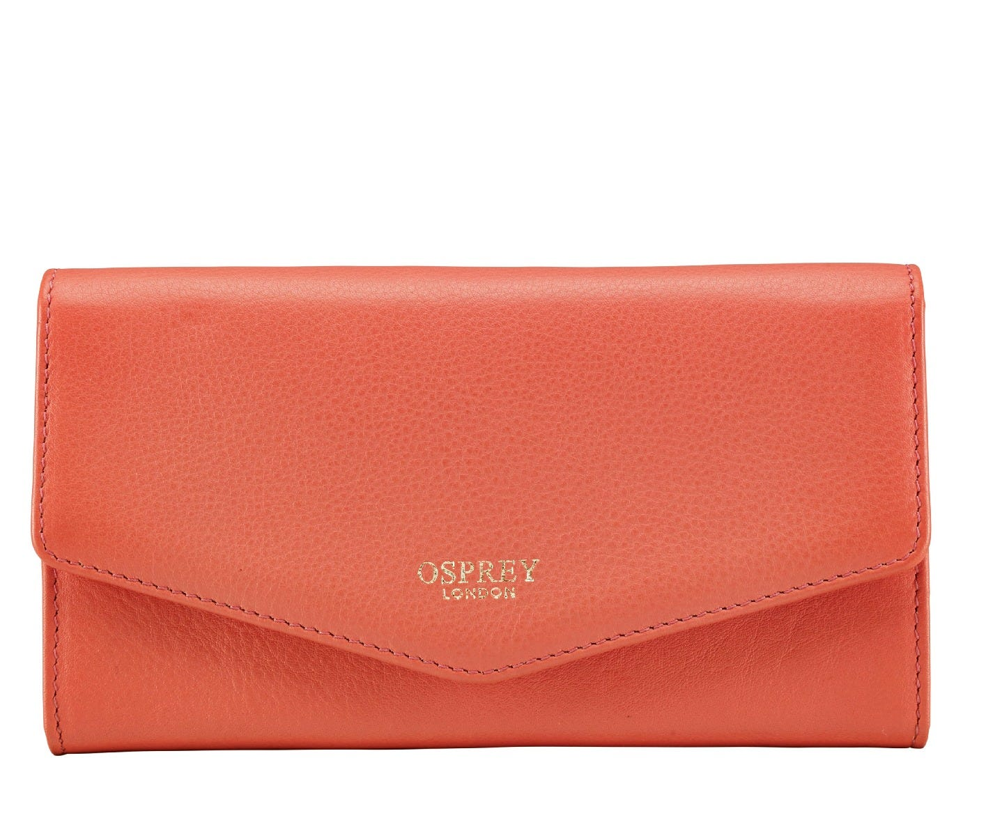 Osprey womens leather gloves - Purses