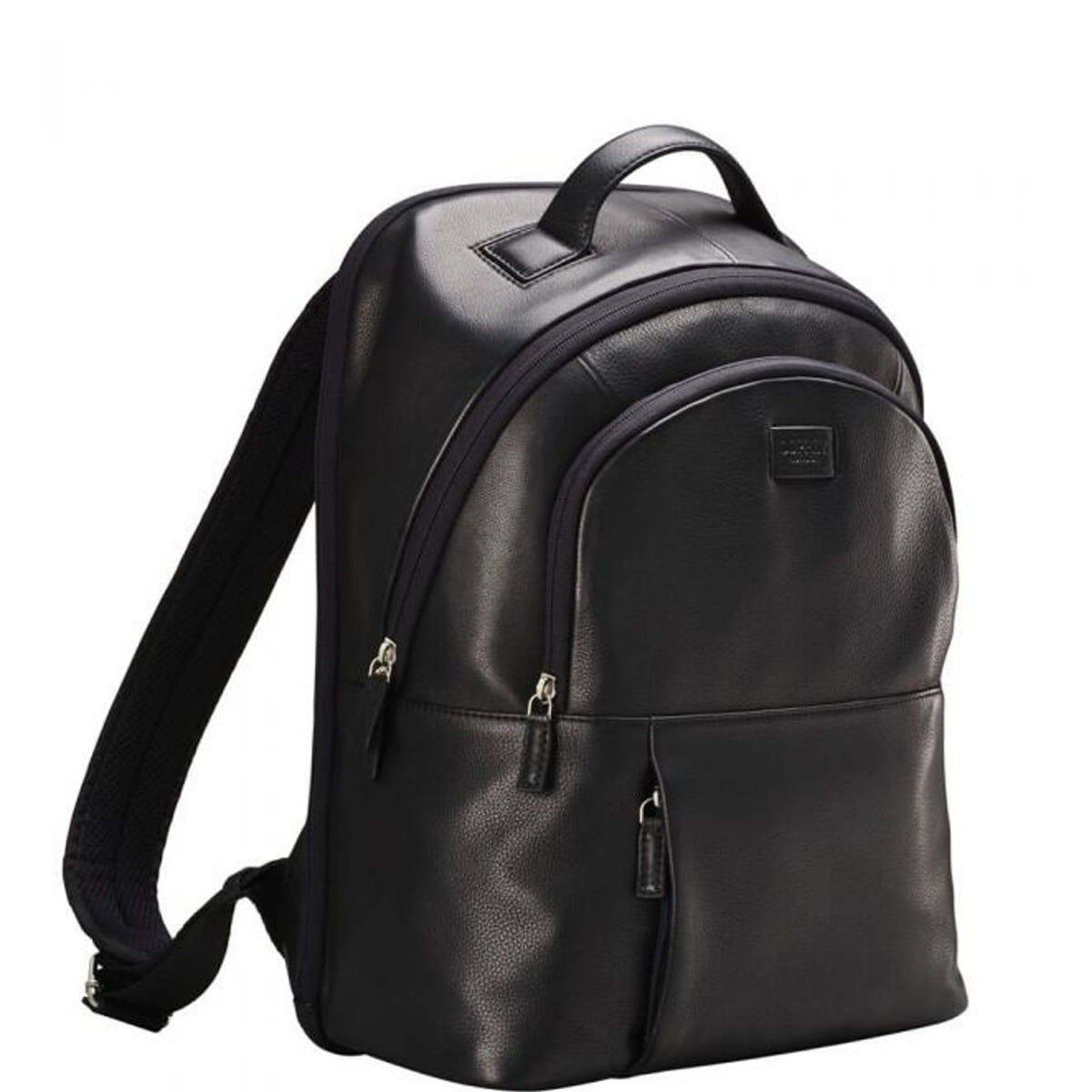 450699729a8c Small Leather Backpack Handbag Uk- Fenix Toulouse Handball