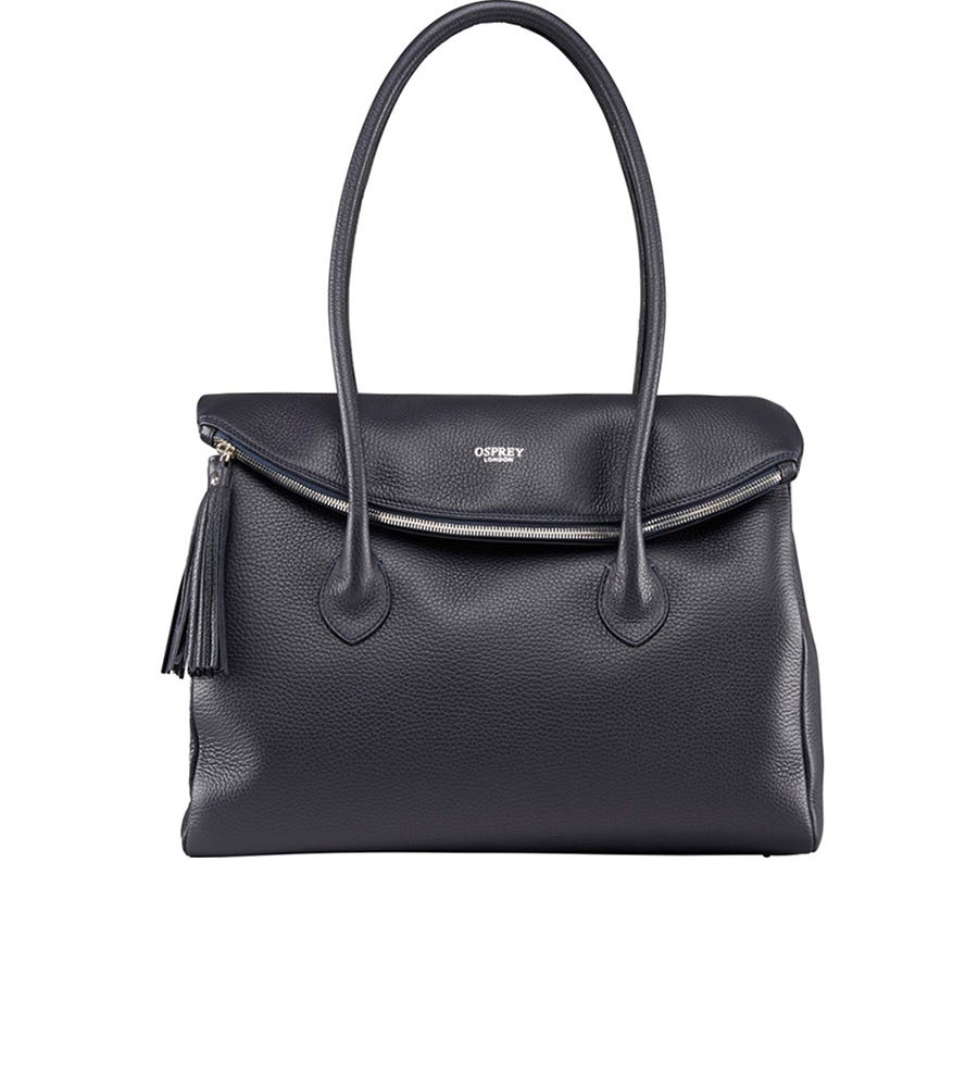 OSPREY LONDON Women s Bags 2c69dbdc2d69f