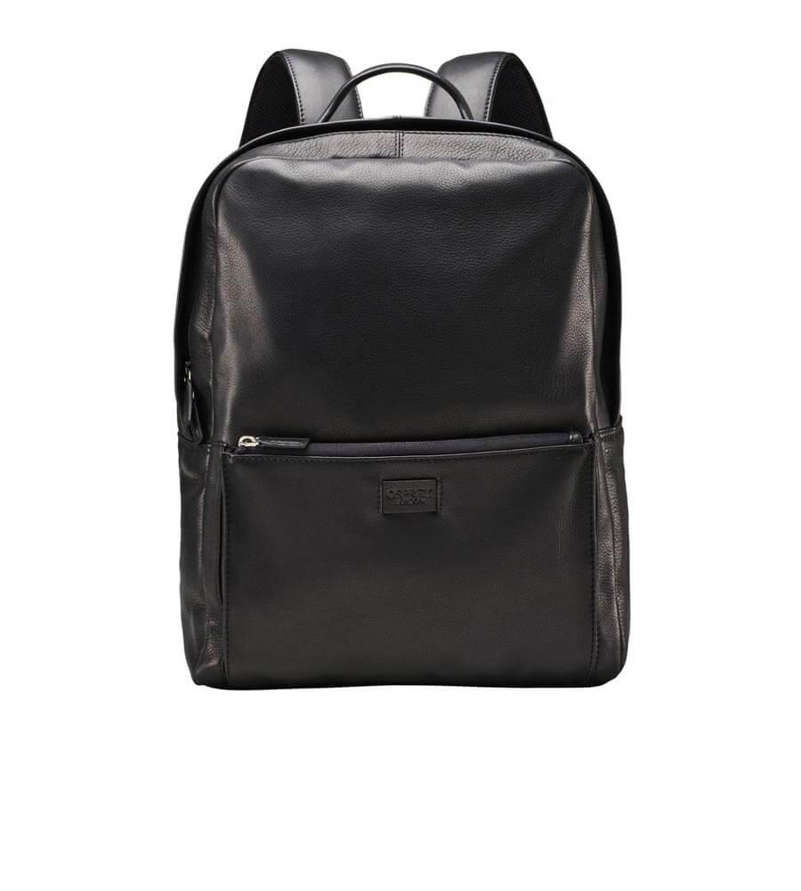 OSPREY LONDON Men's Backpacks