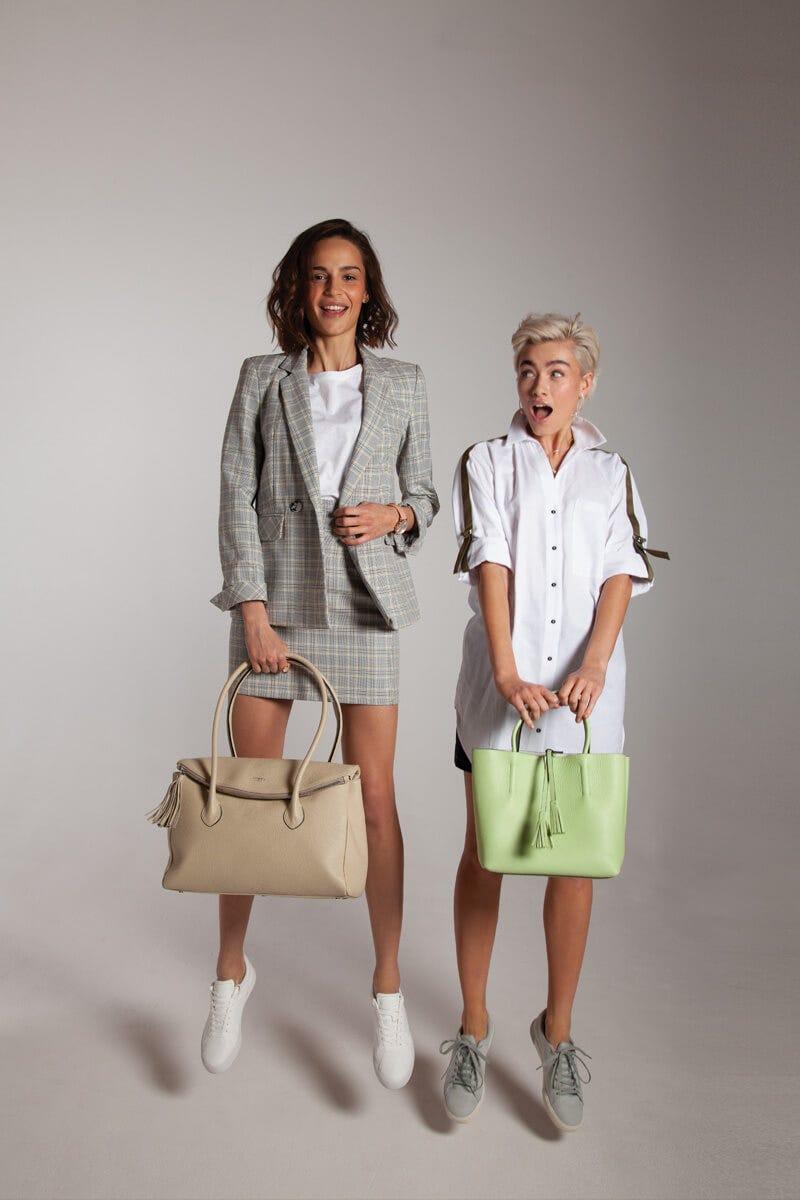 Shop OSPREY LONDON women's new bags