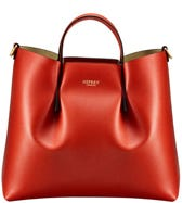 OSPREY LONDON | The Luna Grab