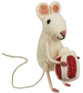 PRESENT MOUSE