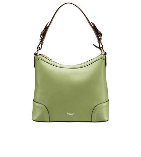 OSPREY LONDON Women's Bags