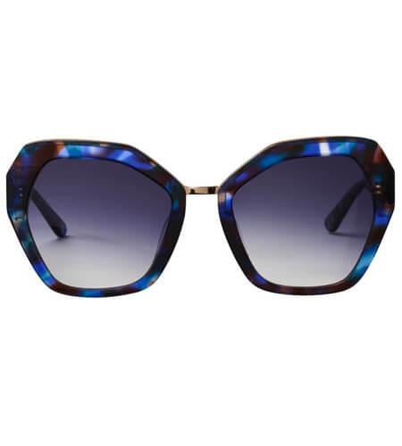 OSPREY LONDON Women's Sunglasses
