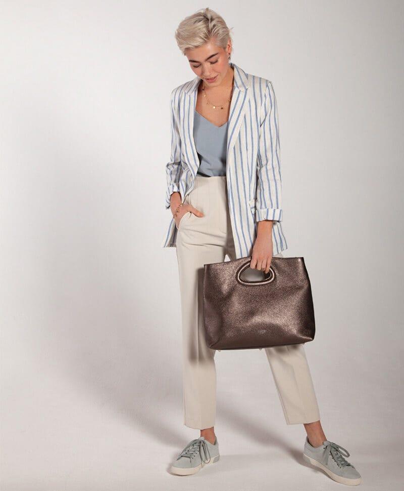 OSPREY LONDON Women's Workbags